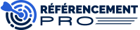 referencement pro logo